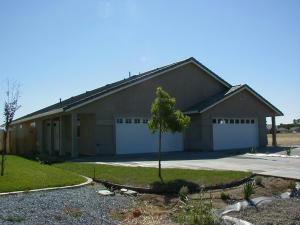 21939 Chimney Rock Dr, Cottonwood, CA 96022