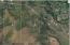 CA-44, Millville, CA 96062