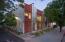 2055-2065 Pine Street, Redding, CA 96001
