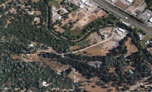 Nut Tree, Anderson, CA 96007