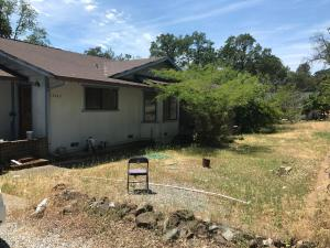 19463 Rambling Oak Dr, Redding, CA 96003