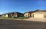 3381 Lemurian Rd, Lot 26, Ph 3, Redding, CA 96002