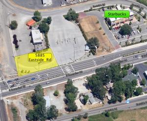 5885 Eastside Rd, Redding, CA 96001