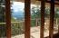 18301 Obrien Mountain Rd, Lakehead, CA 96051