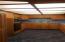 28623 Farthing Way, Shingletown, CA 96088
