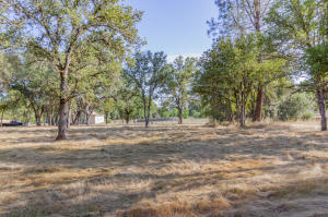 10753 French Creek, Palo Cedro, CA 96073