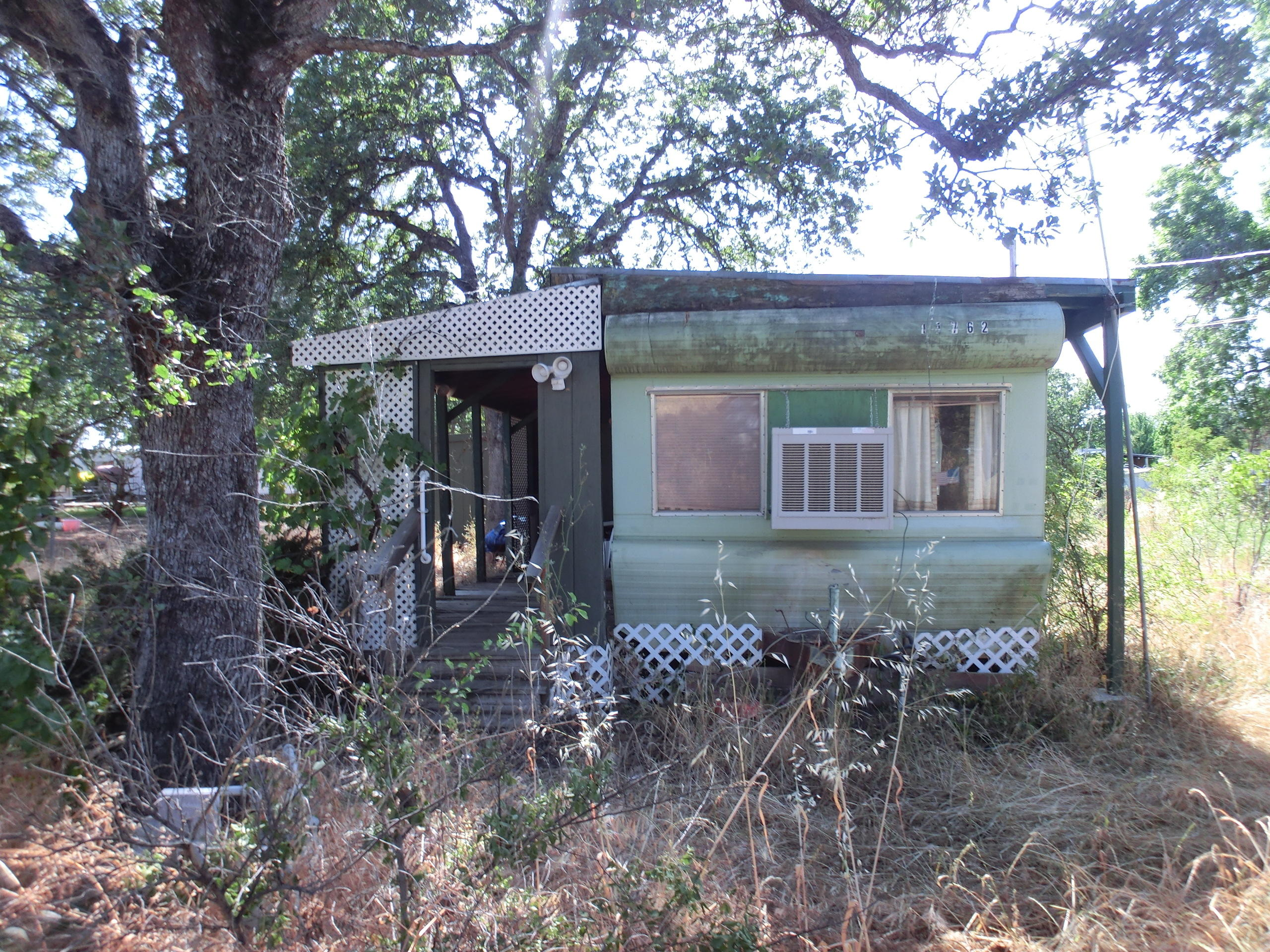 11762 McElroy, Redding, CA 96003 (MLS# 17-2932) - HOUSE of ... on decorating old mobile homes, selling old mobile homes, fixing up rv, double wide mobile homes,