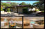 2088 Montana Ave, Shasta Lake, CA 96019