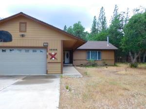 36555 Mountain Home