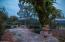 15600 Sol Semete Trl, Redding, CA 96001
