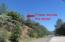 14359 Lake Blvd, Shasta Lake, CA 96019