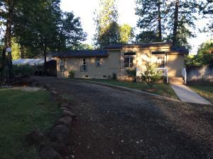 28865 Shingle Creek