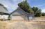 10953 Oak Run Rd, Oak Run, CA 96069