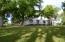 4832 Balls Ferry Rd, Cottonwood, CA 96022