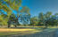 Gilbert Drive, Palo Cedro, CA 96073
