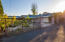 6436 Clear View Dr, Anderson, CA 96007