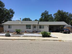 1696 Shasta St, Anderson, CA 96007