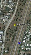 Rhonda Rd, Cottonwood, CA 96022