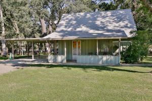 Charming Home on 4.34 acres!!!