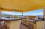 11333 South Fork Lookout Rd, Shasta, CA 96087