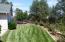 4456 Hillington Ct., Shasta Lake, CA 96019