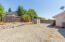 4405 Hillington Ct, Shasta Lake, CA 96019