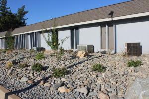 3330 Churn Creek Road, Suite D5, Redding, CA 96002