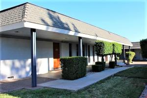 3330 Churn Creek Rd., Suite C3, Redding, CA 96002