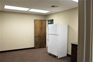 1716 Court Street, Suite 102, Redding, CA 96001