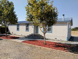 17260 Rancho Tehama