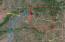 160 Acres Hyrax, Shingletown, Ca 96088