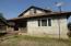 5924 Deschutes Rd, Anderson, CA 96007