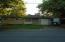 2964 Yana Ave, Redding, CA 96002