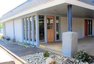 3330 Churn Creek Road, Suite A1, Redding, CA 96002