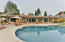 6039 Riverside Dr, Redding, CA 96001