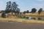 Community recreation pond