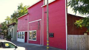 20825 Front St, Street, Cottonwood, CA 96022