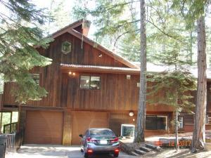 7494 Shasta Forest