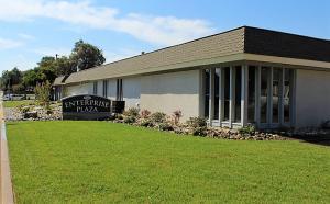 3330 Churn Creek Road, Suite A2, Redding, CA 96002