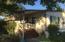 2999 Joyce 205, River Park Mobile Estates, Anderson, Ca 96007
