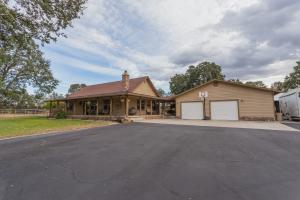 16875 Evergreen Rd, Cottonwood, CA 96022