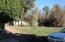 19218 Sandpiper Ln, Cottonwood, CA 96022