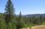 Iron Mountain Rd, Redding, CA 96001