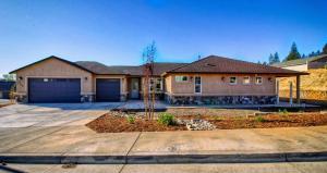 2718 Smith, Shasta Lake, Ca 96019