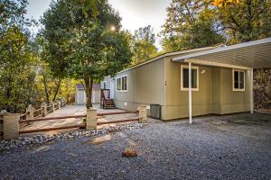 14578 Bass Drive #34, Redding Lakeside, Redding, CA 96003