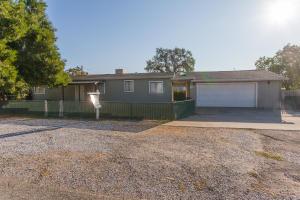 3463 Hickory St, Cottonwood, CA 96022