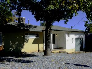 1874 Hartnell Ave., Redding, CA 96002