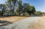 17825 Spanish Canyon Ln, Anderson, CA 96007