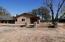 15790 Bowman Rd, Cottonwood, CA 96022