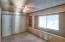 Downstairs Bedroom2